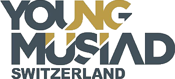 Young MUSIAD Switzerland